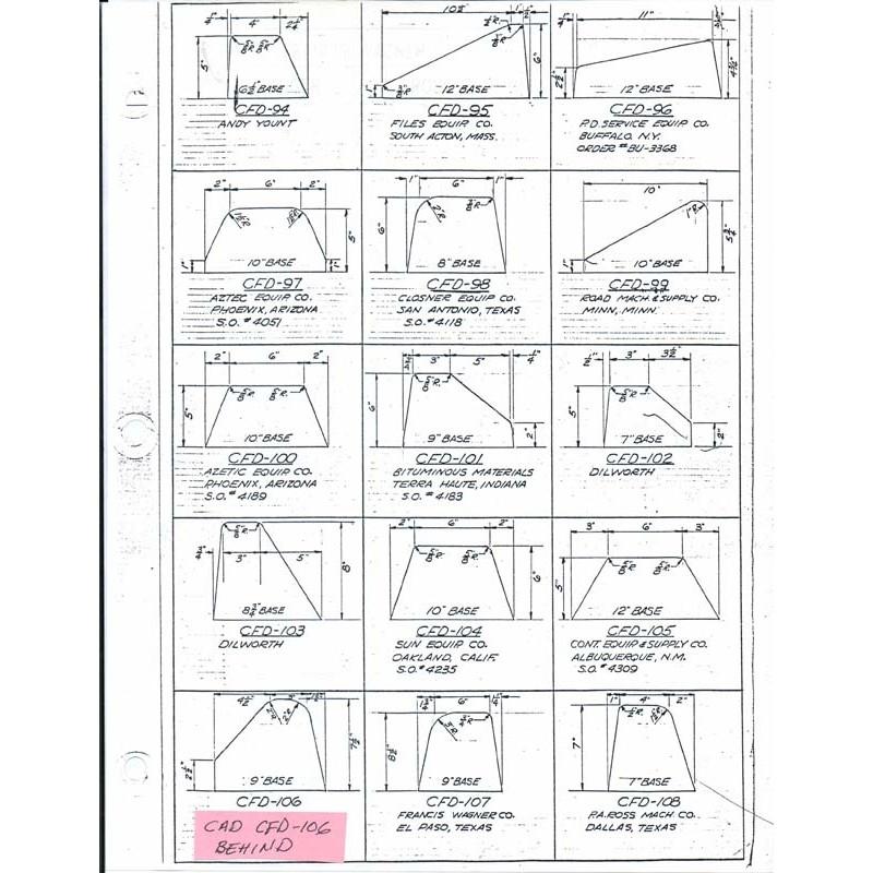 CFD-106-6