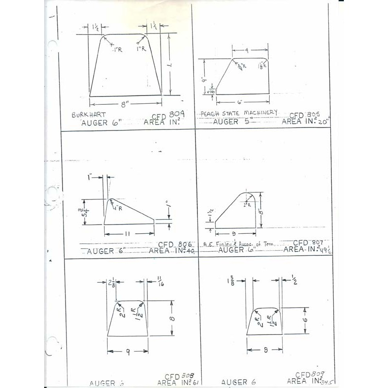 CFD-808-6
