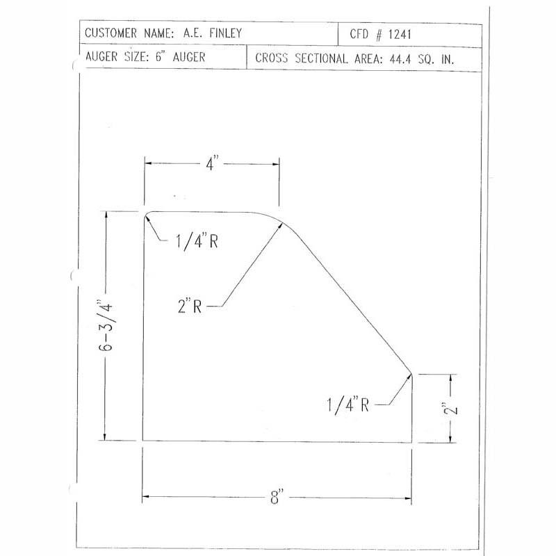 CFD-1241-6