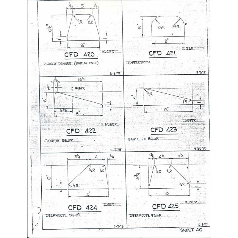 CFD-421-6