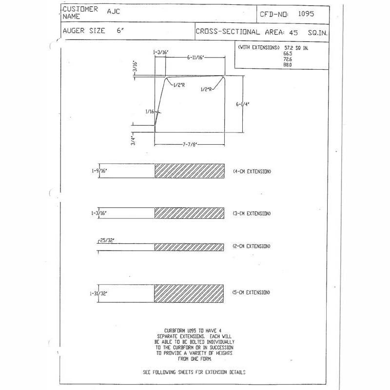 CFD-1095-6