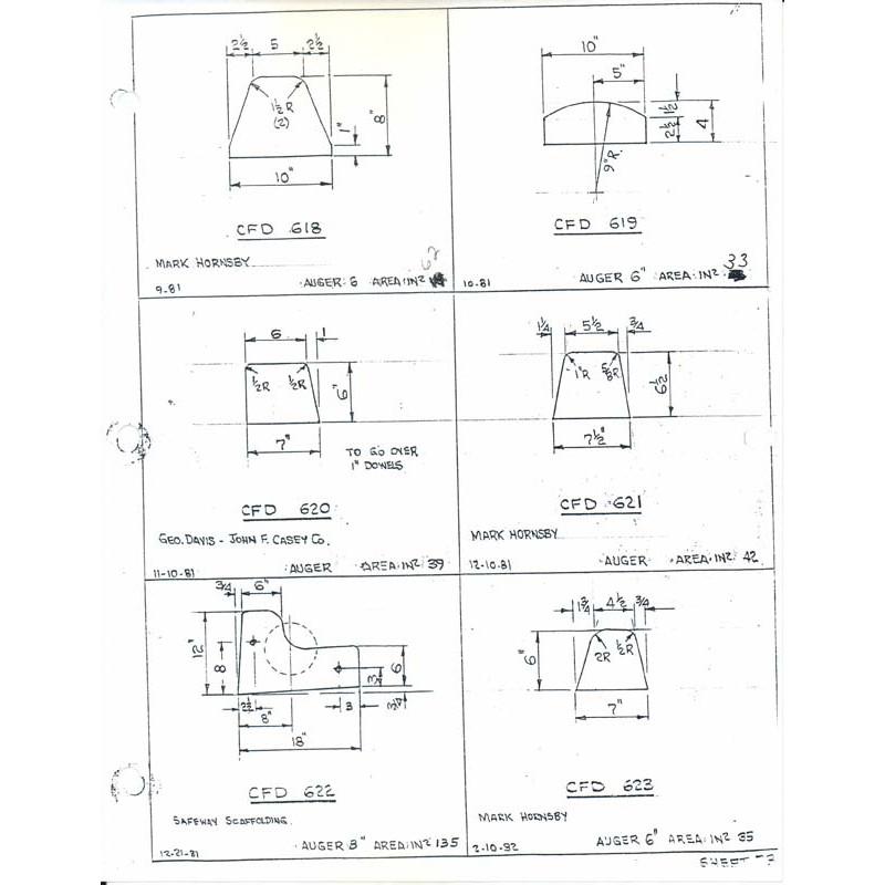 CFD-623-6