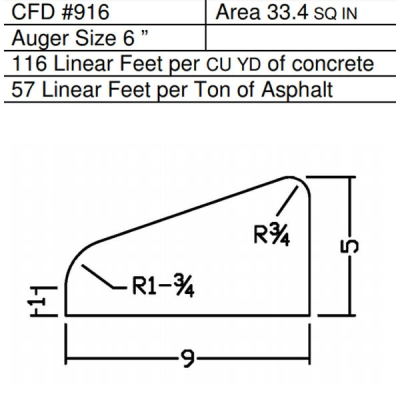 CFD-916