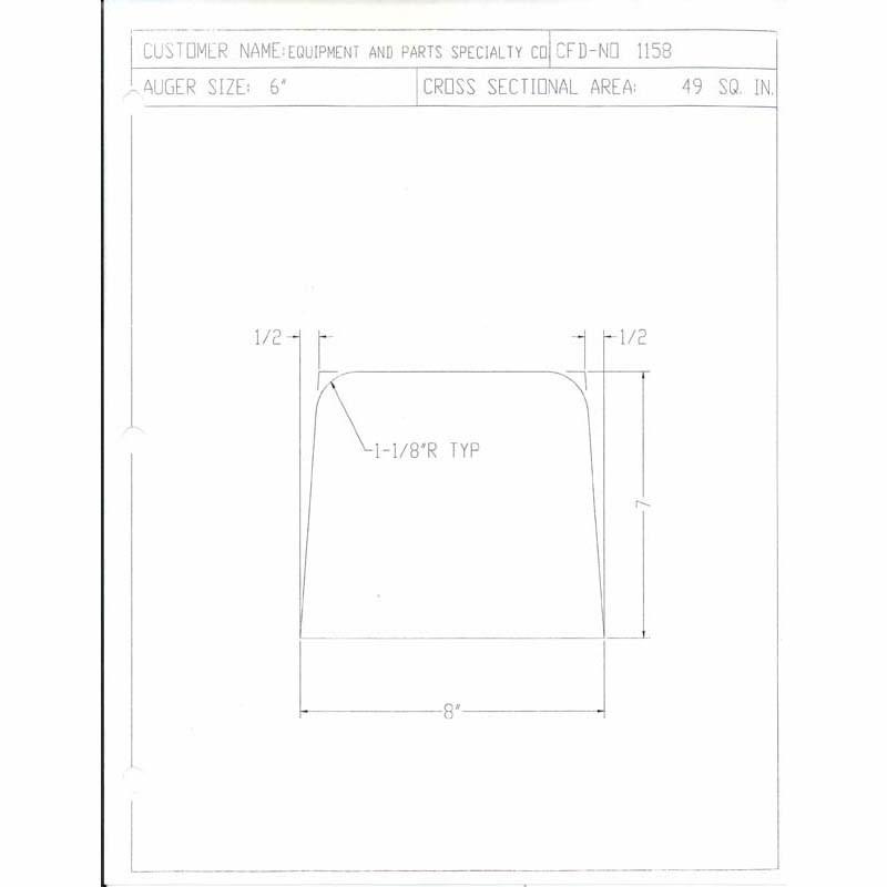 CFD-1158-6