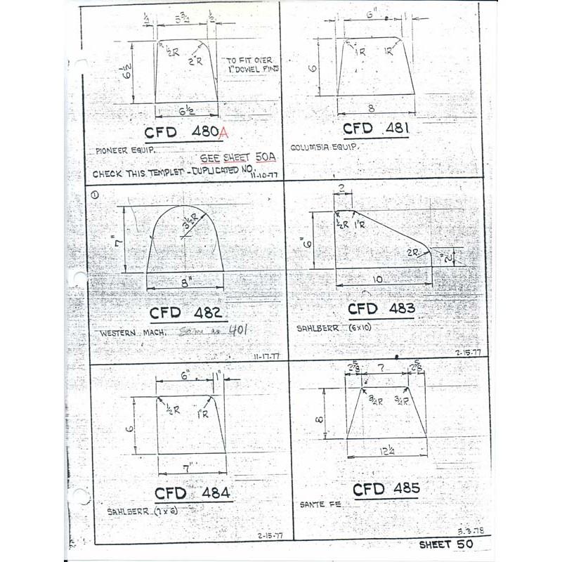 CFD-482-6