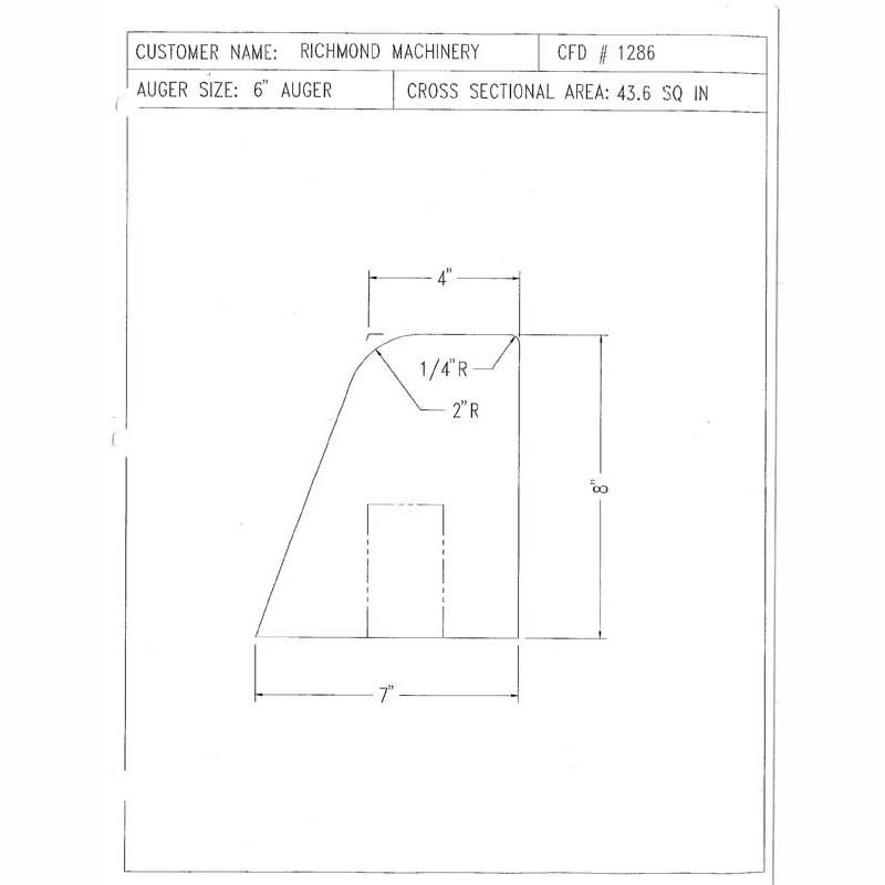 CFD-1286-6