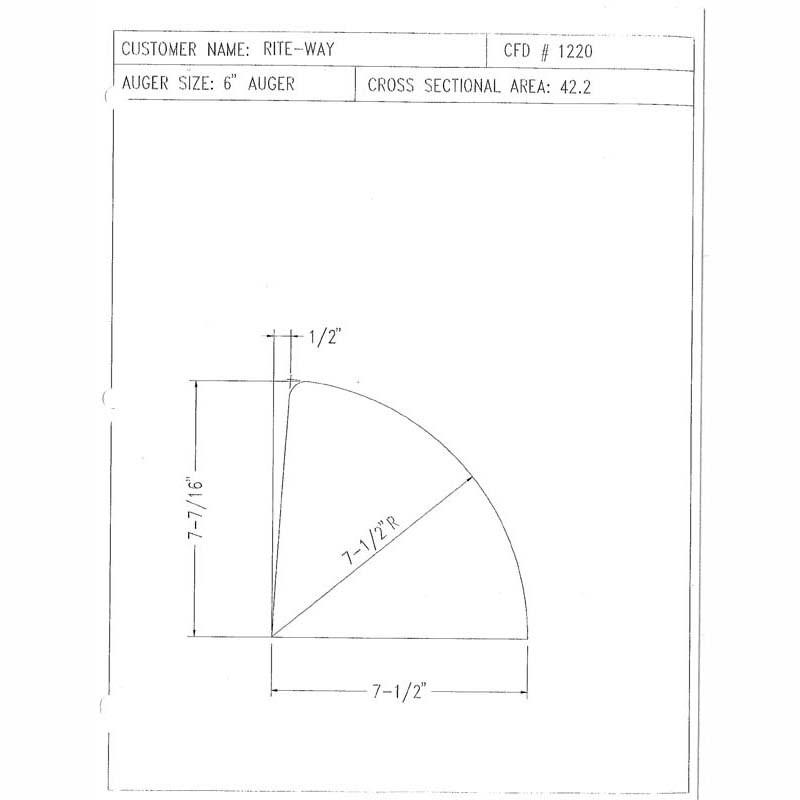 CFD-1220-6