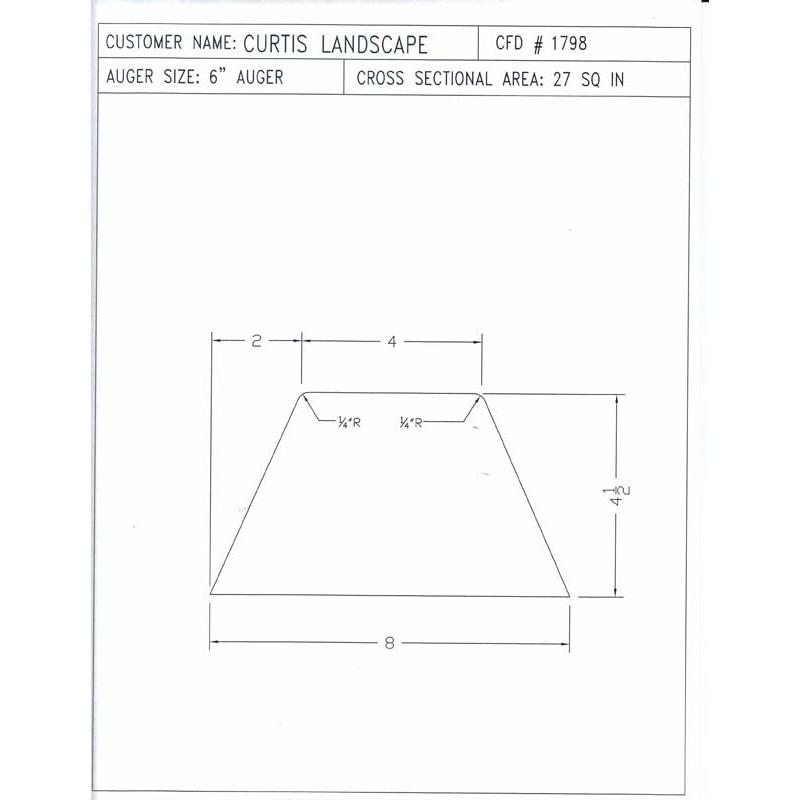 CFD-1798-5