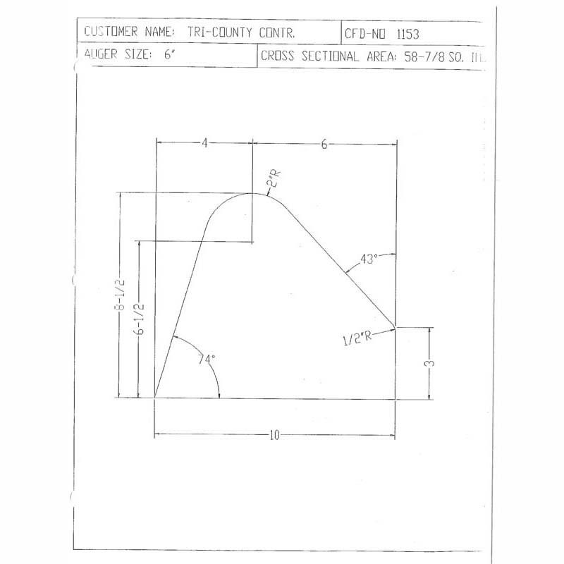 CFD-1153-6