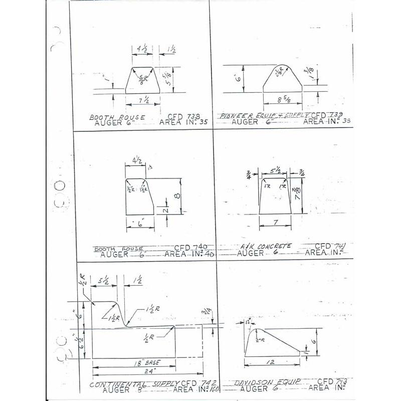 CFD-743-6
