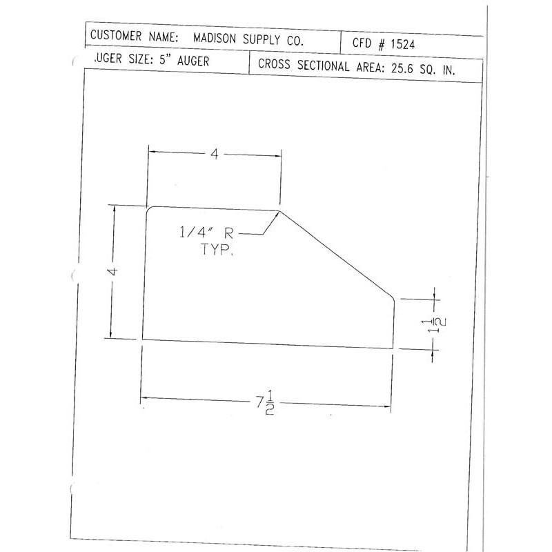 CFD-1524-5