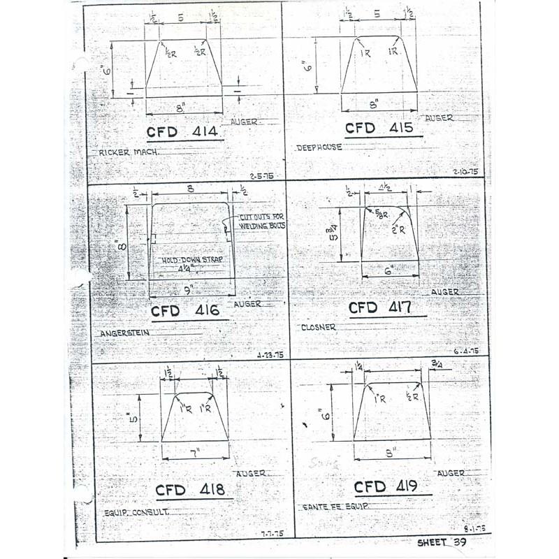 CFD-418-6