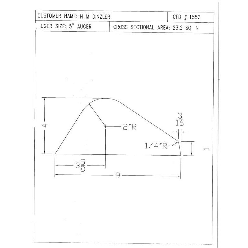 CFD-1552-5