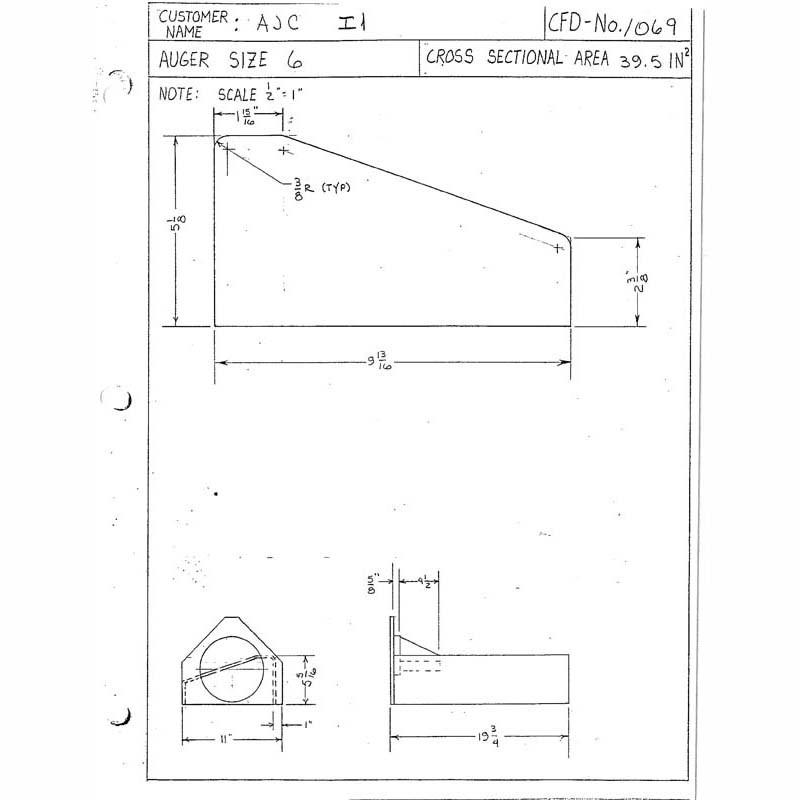 CFD-1069-6