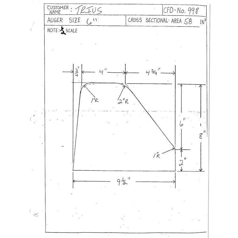 CFD-998-6