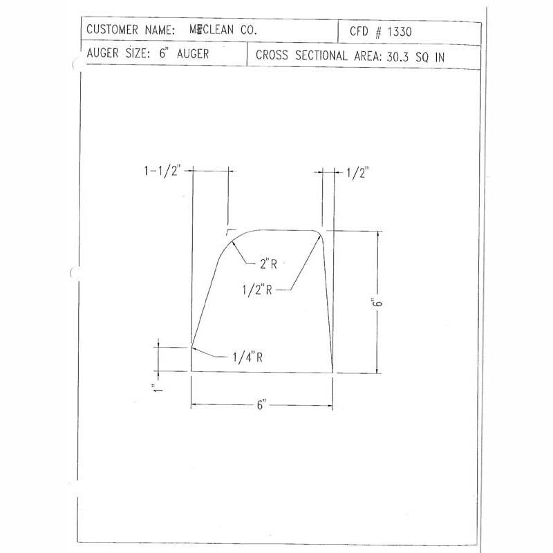 CFD-1330-5