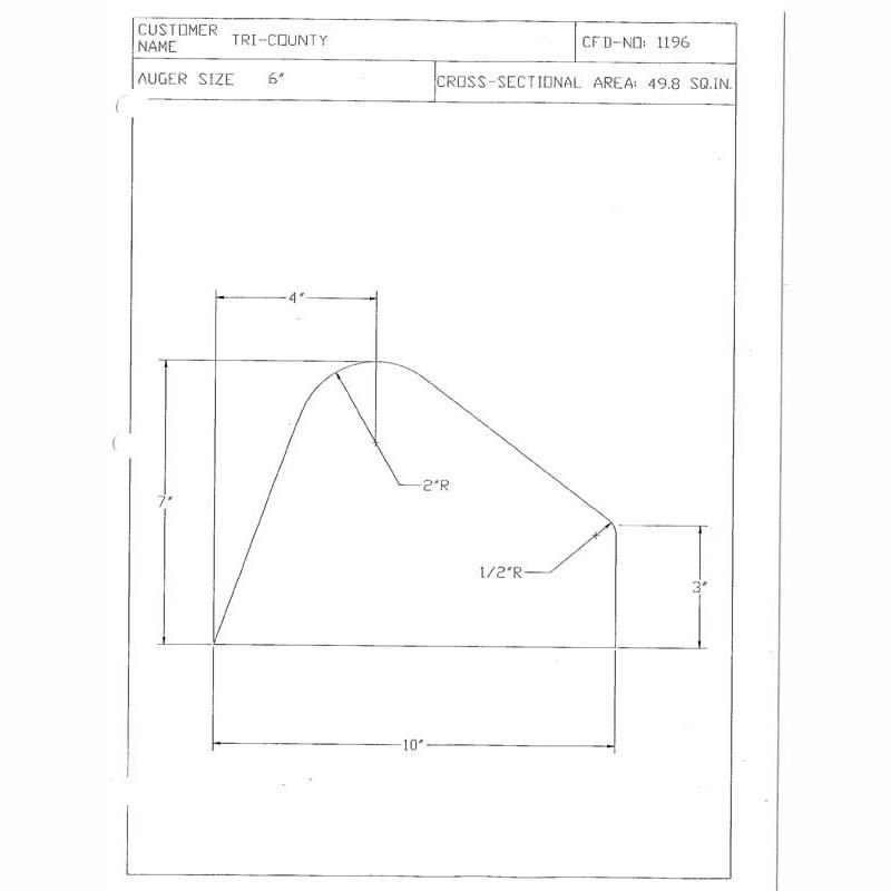 CFD-1196-6