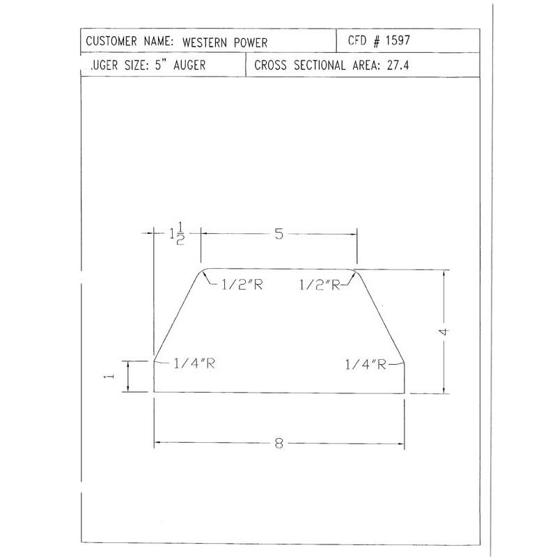 CFD-1597-5