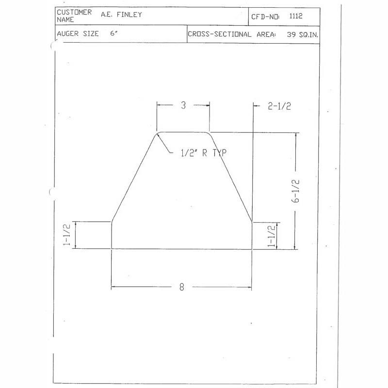 CFD-1112-6