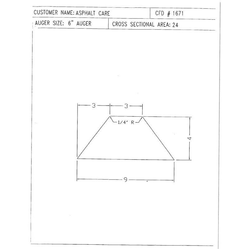 CFD-1671-5
