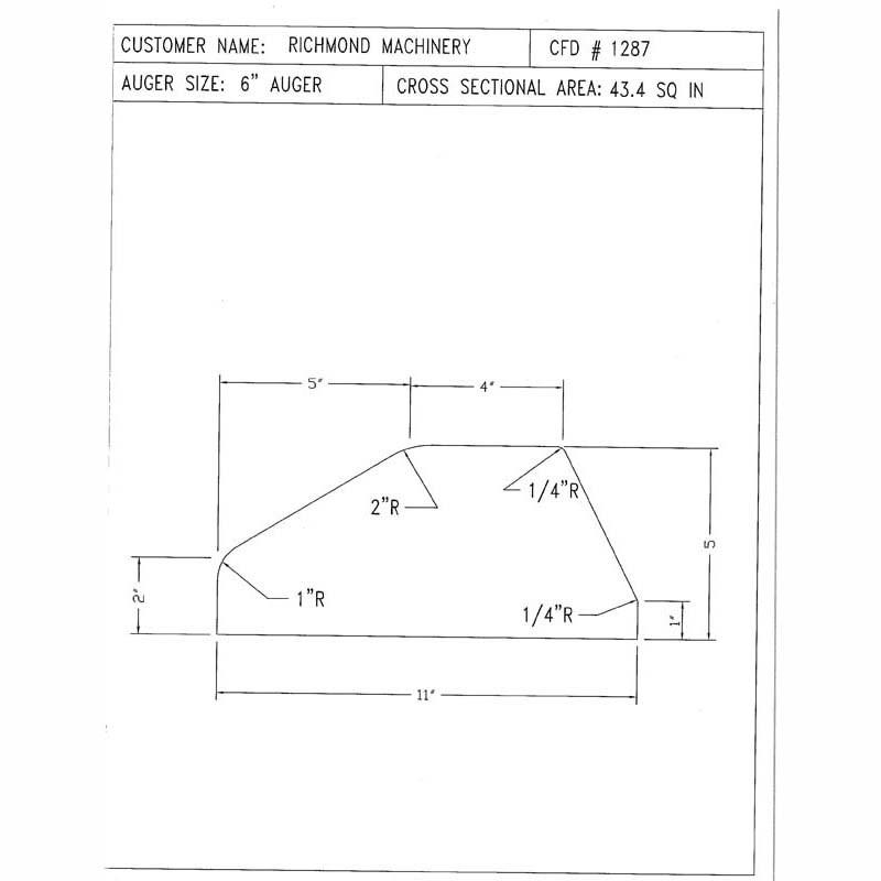 CFD-1287-6