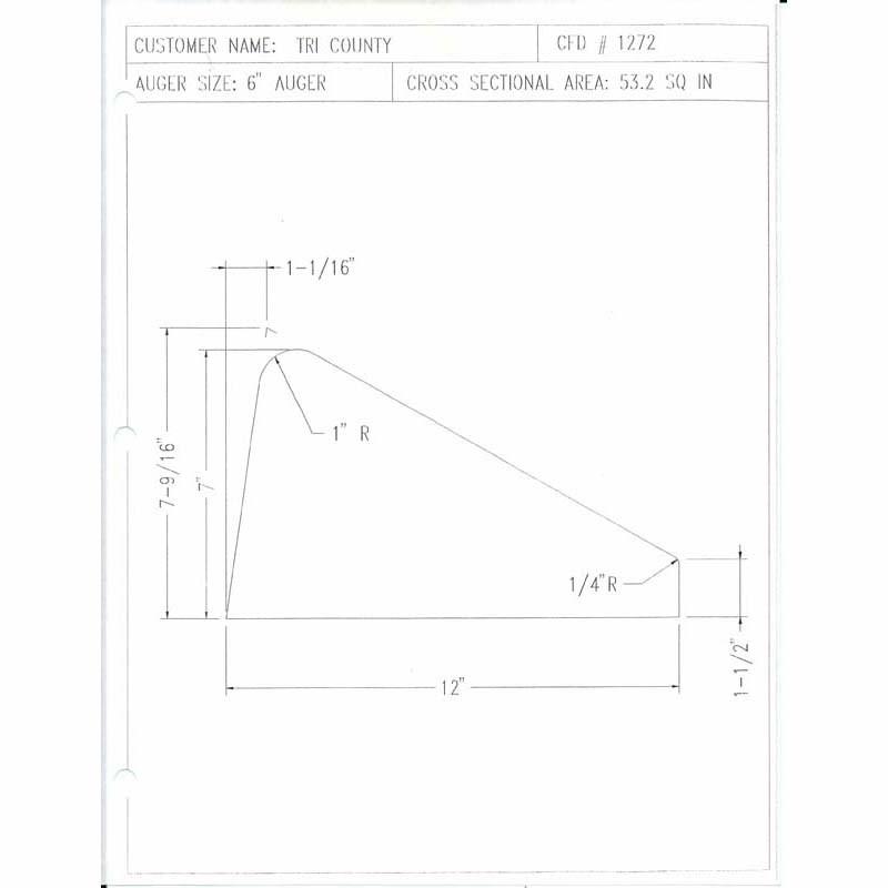 CFD-1272-6