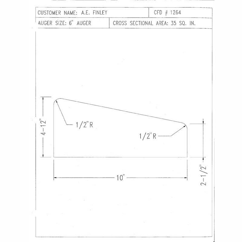 CFD-1264-6