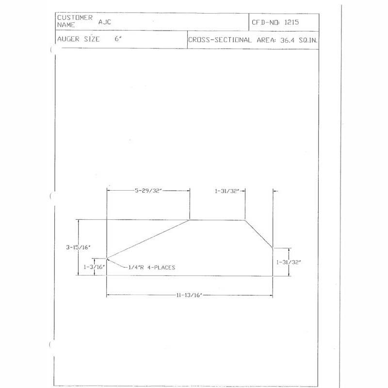 CFD-1215-6