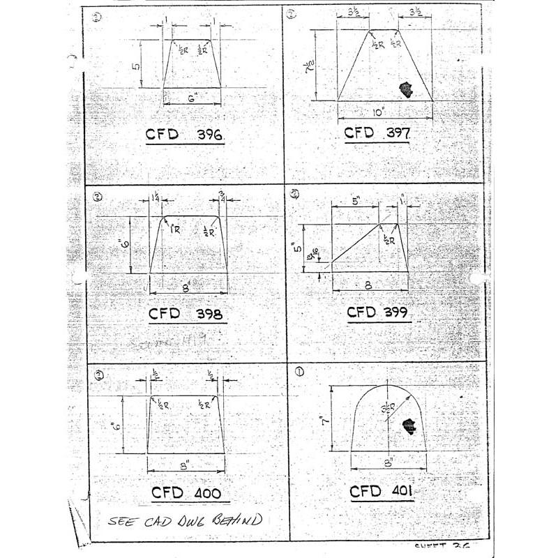 CFD-401-6