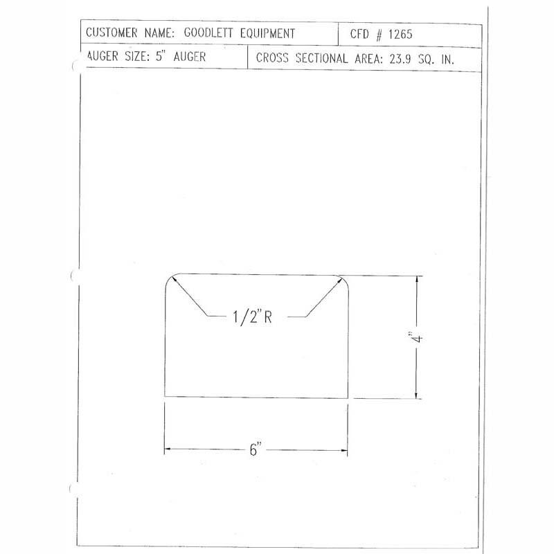 CFD-1265-5