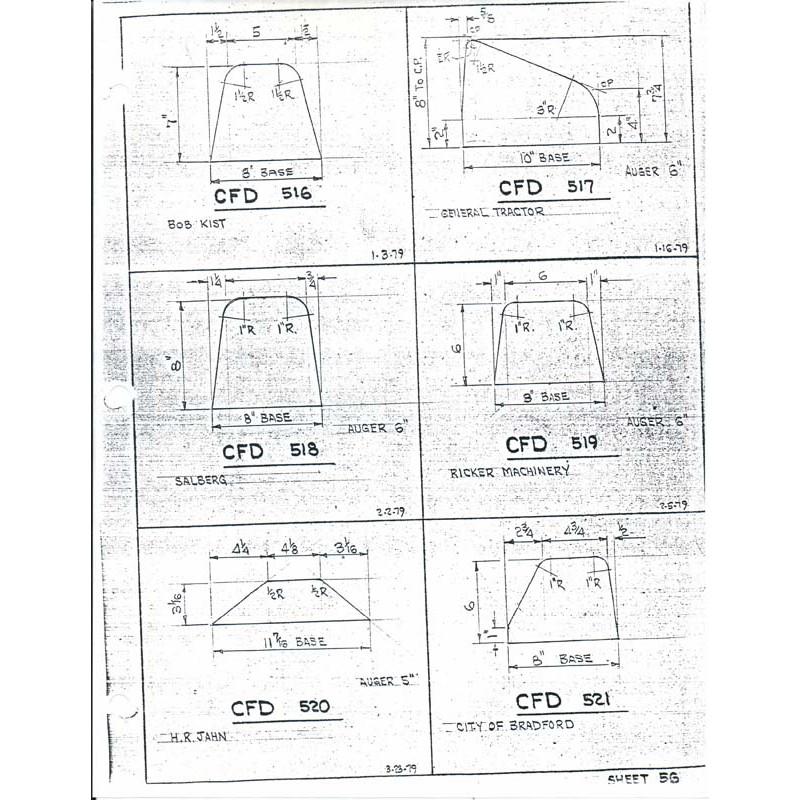 CFD-516-6