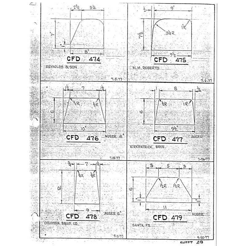 CFD-477-6
