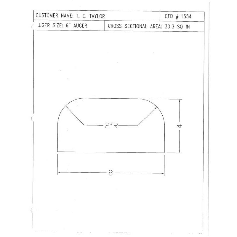 CFD-1554-5