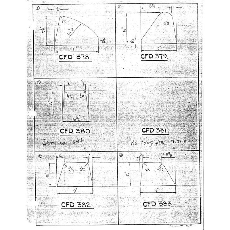 CFD-383-6