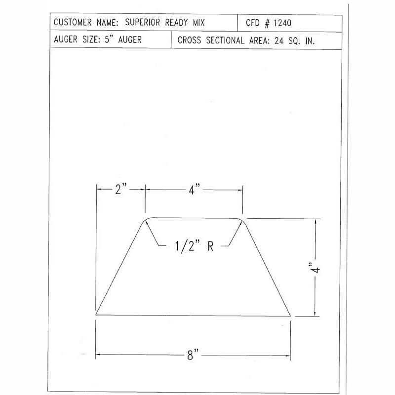 CFD-1240-5