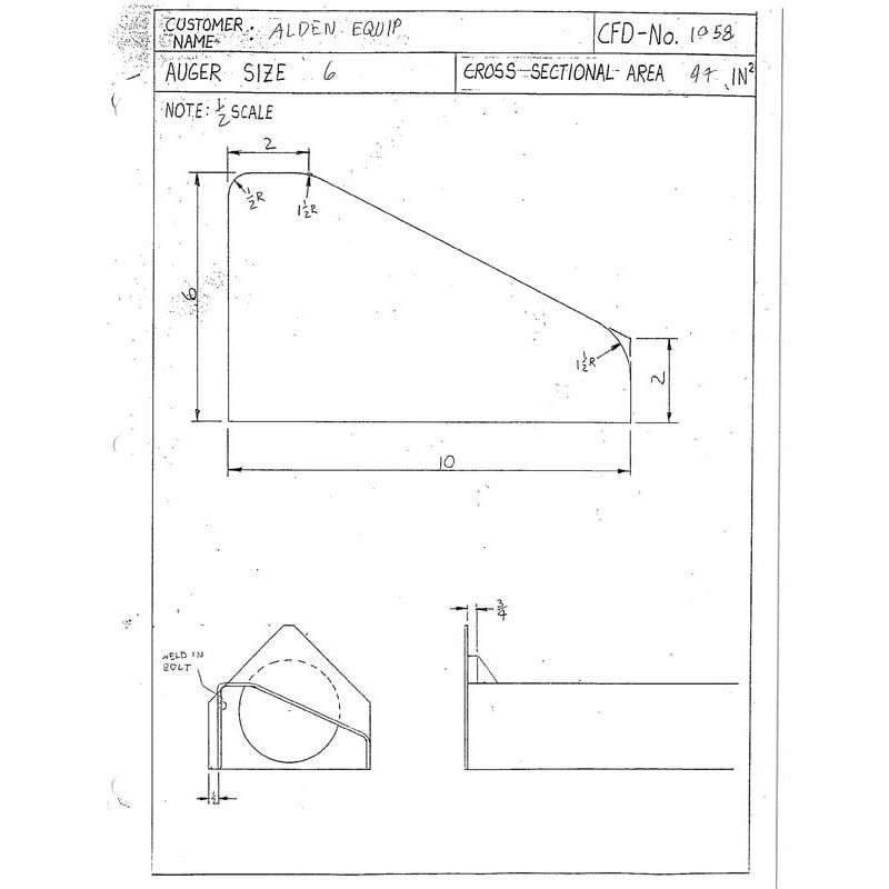 CFD-1058-6