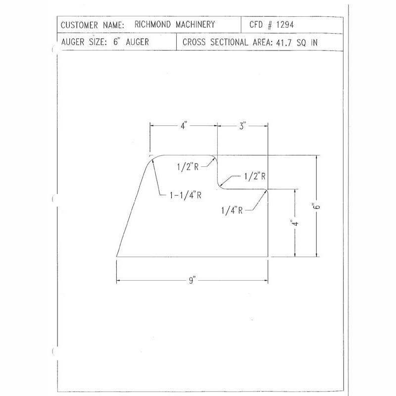 CFD-1294-6