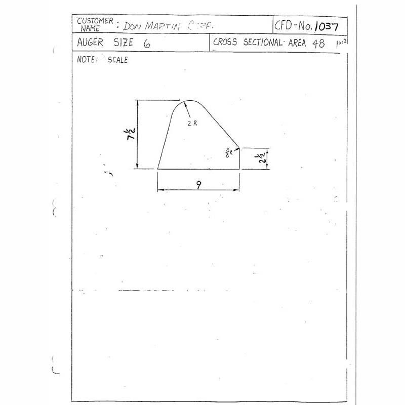CFD-1037-5
