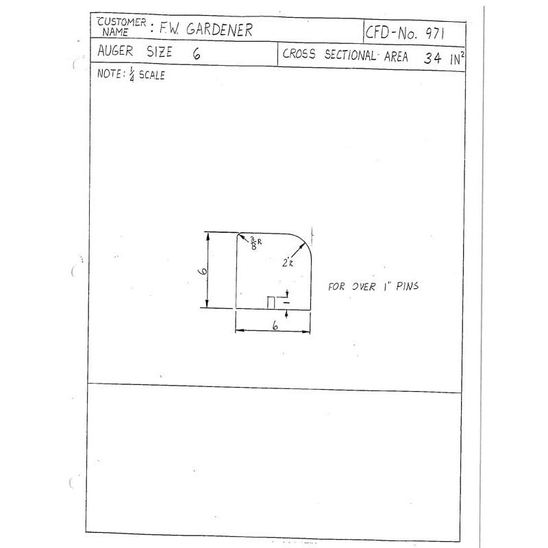 CFD-971-6