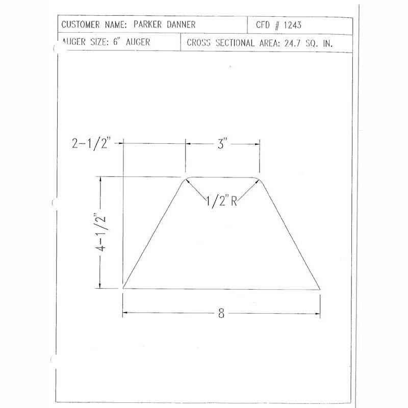 CFD-1243-5