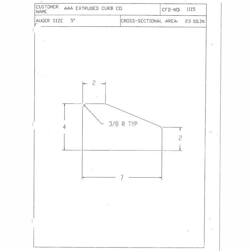 CFD-1115-5