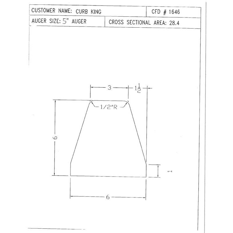CFD-1646-5