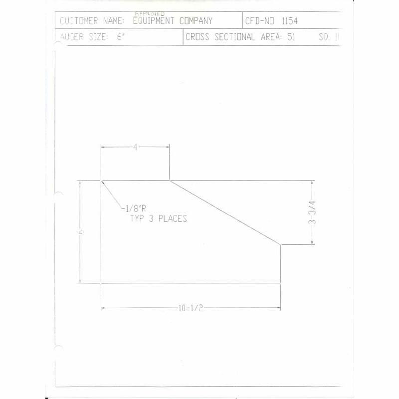 CFD-1154-6