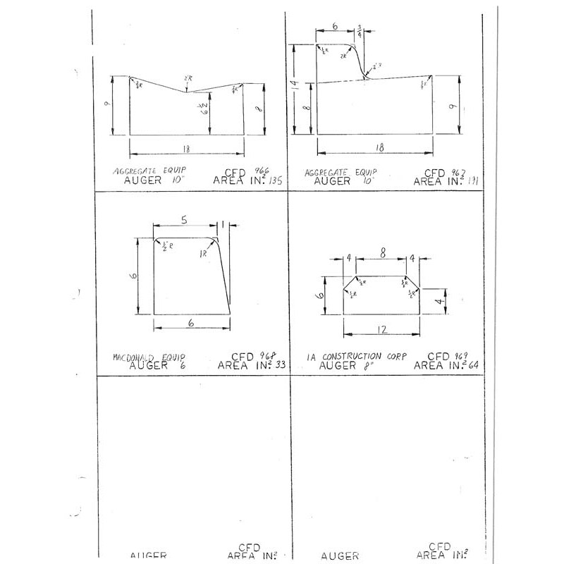 CFD-968-6