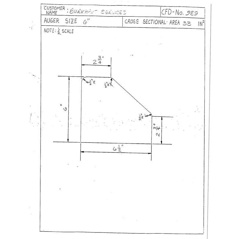 CFD-989-6