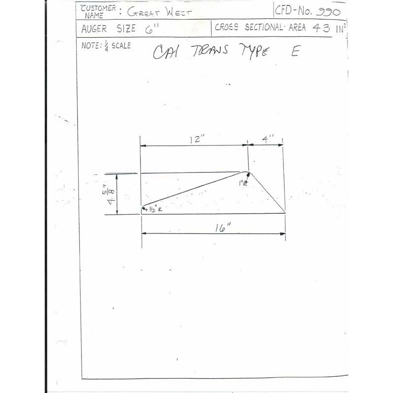 CFD-990-6