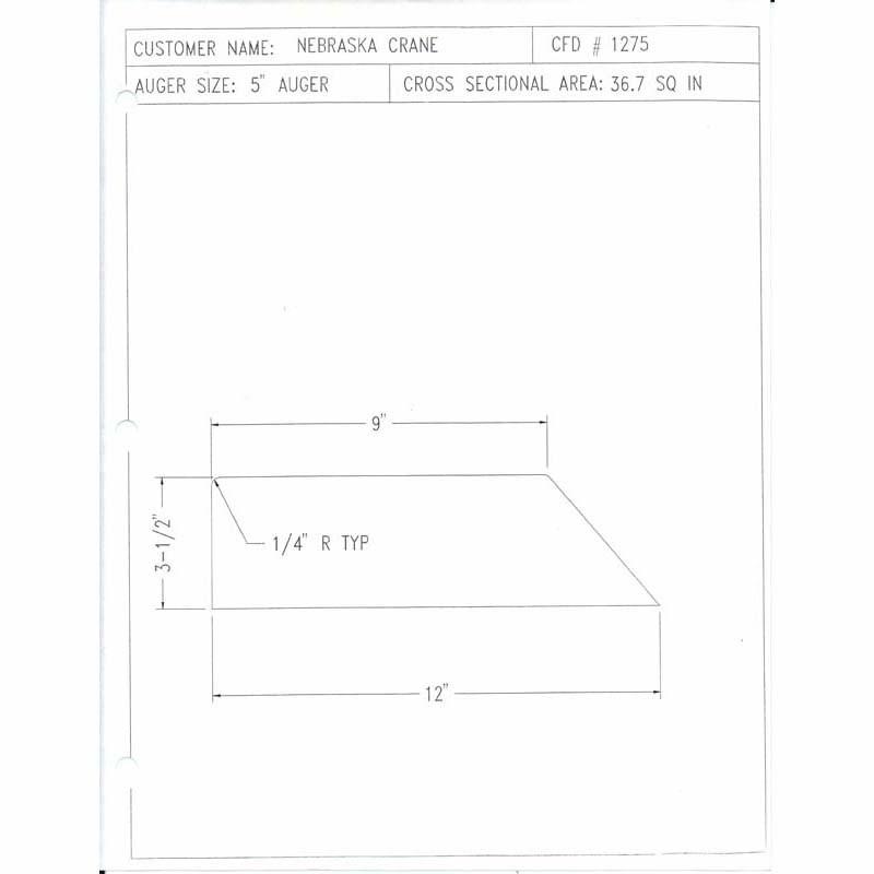 CFD-1275-5