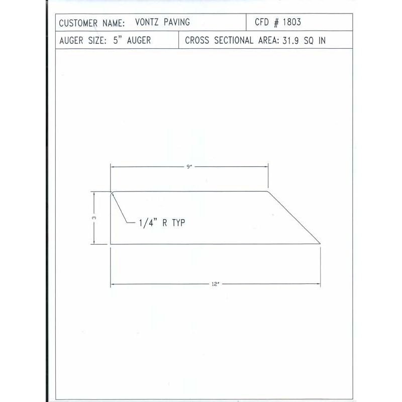 CFD-1803-5