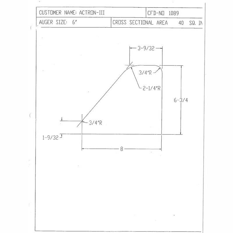 CFD-1089-6