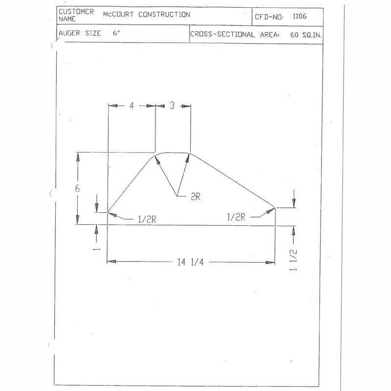 CFD-1106-6